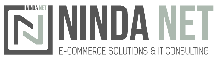 E-Commerce Solutions und IT-Consulting - Bielefeld